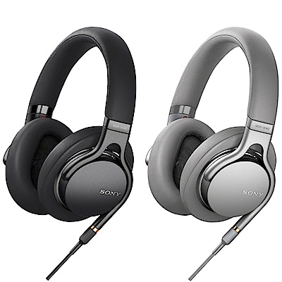 SONY 高音質耳罩式耳機 MDR-1AM2 (公司貨)
