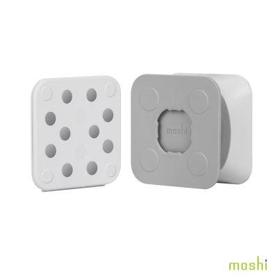 Moshi Magnet Mount for iPad 磁性支架