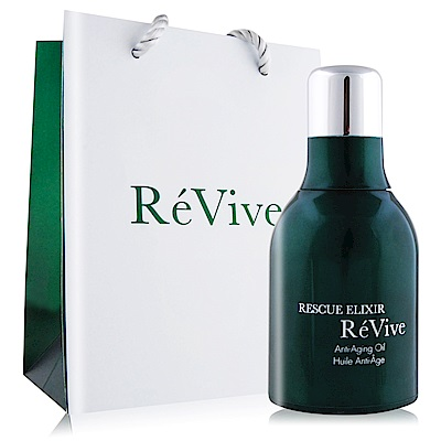 ReVive 極緻特潤精華油30ml