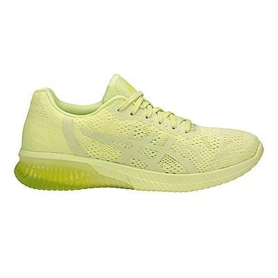 ASICS GEL-KENUN MX 女慢跑鞋T888N-8585