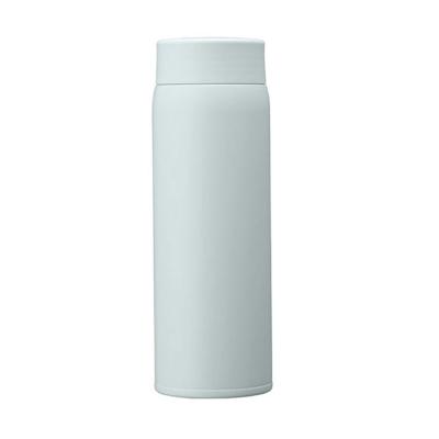 FUWA FUWA AIR極輕量保溫瓶480ml-星砂藍(8H)