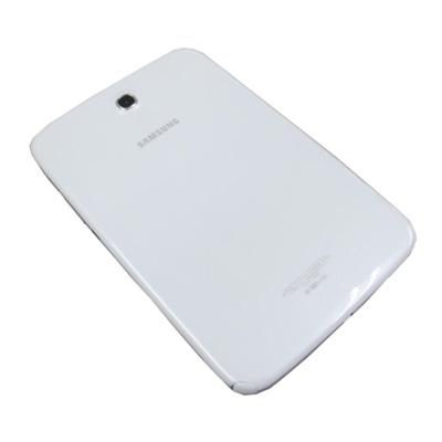 Samsung Galaxy 8.0 N5100 專用 二代透氣機身保護貼
