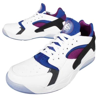 Nike Flight Huarache籃球男鞋