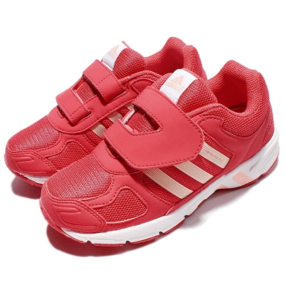 adidas Equipment AC CNY K女鞋
