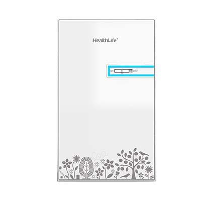 HealthLife環保節能迷你防潮除濕機(HL-610W)