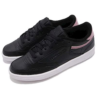 Reebok Club C 85 TRIM 女鞋