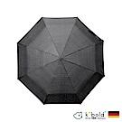 德國kobold酷波德 亞馬遜超大傘面-抗UV防潑水-商務傘-全自動傘-條紋