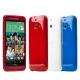 SIMPLE WEAR HTC One (E