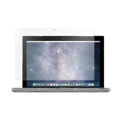 Metal-Slim Apple MacBook Pro 15吋 9H鋼化玻璃保護貼