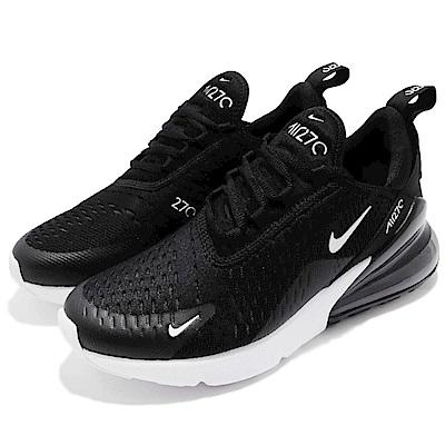 Nike 慢跑鞋 Wmns Air Max 270 男女鞋