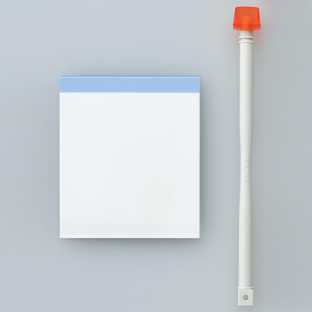 PENTAX CLEANING KIT O-ICK1 清潔棒(公司貨)