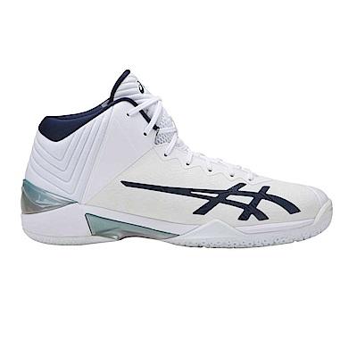 ASICS GELBURST 22 籃球鞋 TBF342-0149