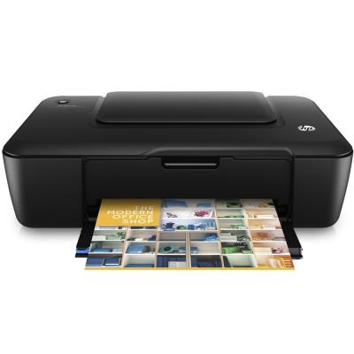 HP-惠普-DeskJet-Ultra-IA-20