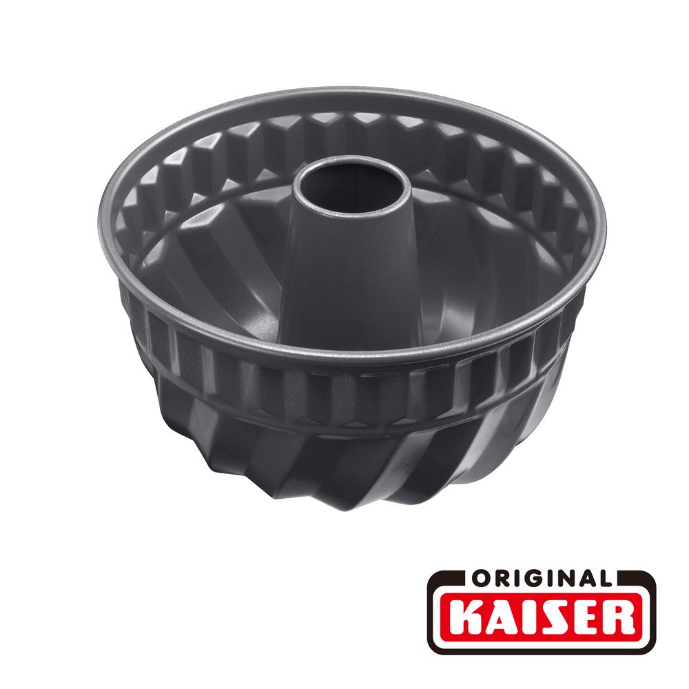 德國KAISER La Forme Plus 花型烤模22公分