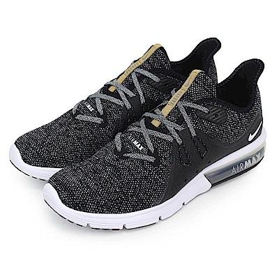 Nike 慢跑鞋 Air Max Sequent 3 女鞋