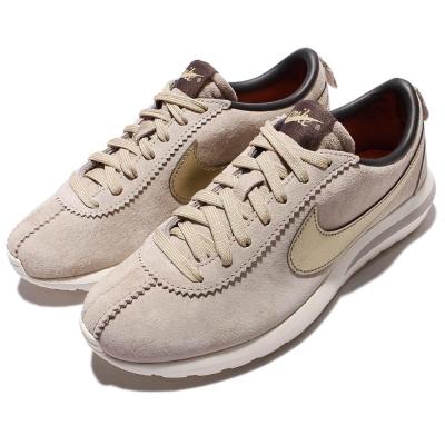 Nike Roshe Cortez Nm Prm女鞋