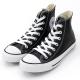 24H-CONVERSE-女休閒鞋13217