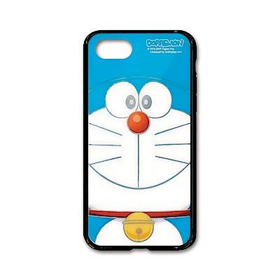 哆啦A夢正版授權iPhone7/iPhone8雙料玻璃防摔殼