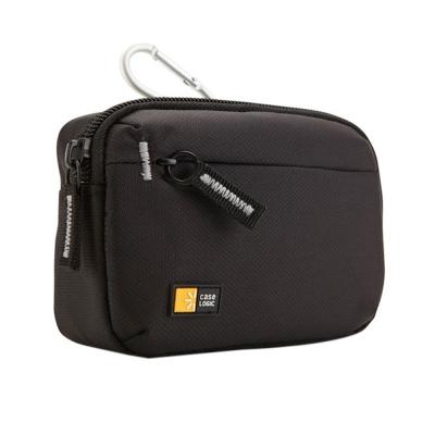 Case-Logic-TBC-403-中型相機包