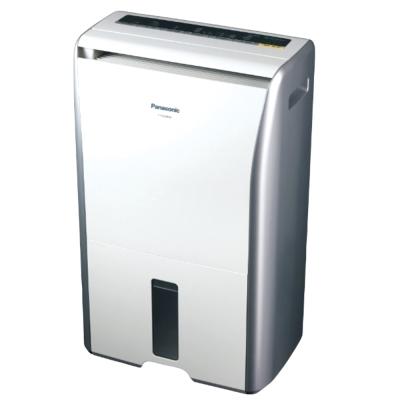Panasonic-國際牌16L清淨乾衣除濕機-F-Y263BW