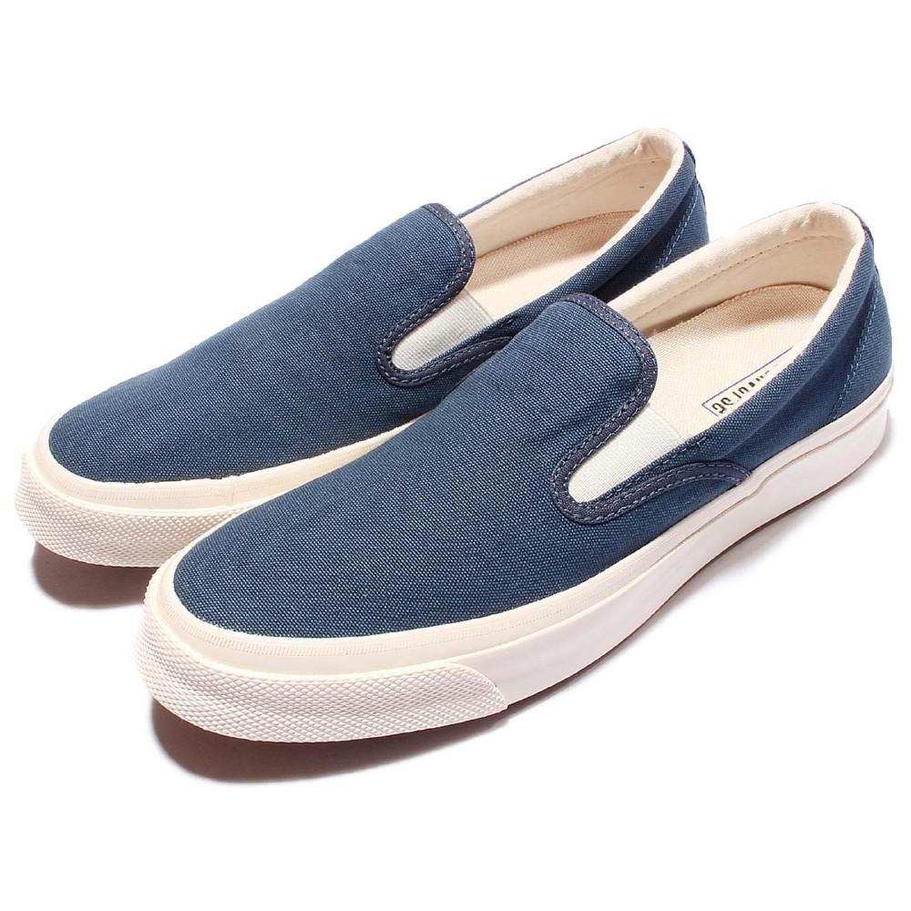 Converse Deck Star 67 休閒 男鞋