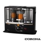 日本CORONA煤油暖爐豪華型SX-E3516WY(公司貨)