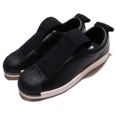 adidas Superstar SlipOn 女鞋
