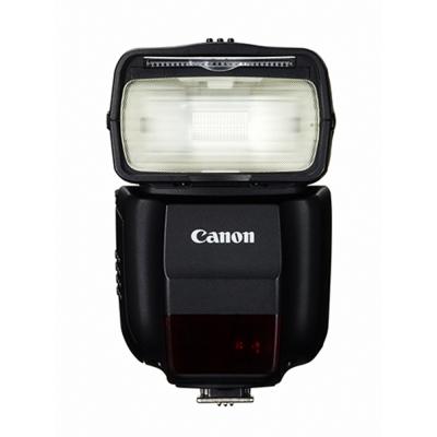 CanonSpeedlite430EXIII-RT
