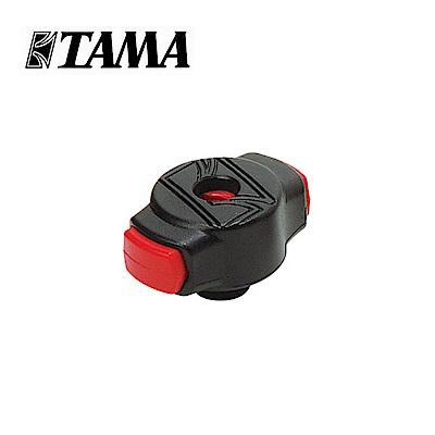 TAMA QC8 Cymbal Mate 快速夾