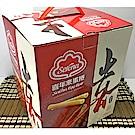 喜年來 原味蛋捲好事禮盒(20包/盒)