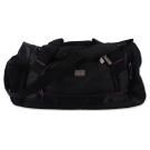 Yahoo! 運動旅行側背袋