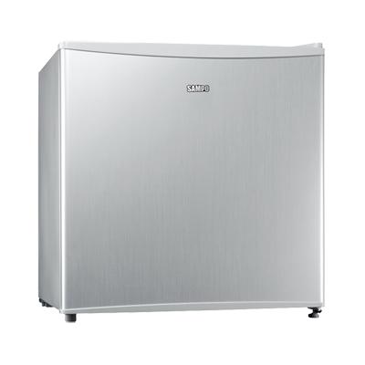 SAMPO 聲寶 迷你獨享47公升單門小冰箱 SR-A05