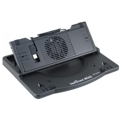 JetArt 捷藝 360度筆電散熱底座 Cool Stand mini NC5600