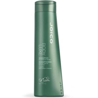JOICO 豐盈重建潔髮乳(原丰盈俏麗洗髮乳)300ML
