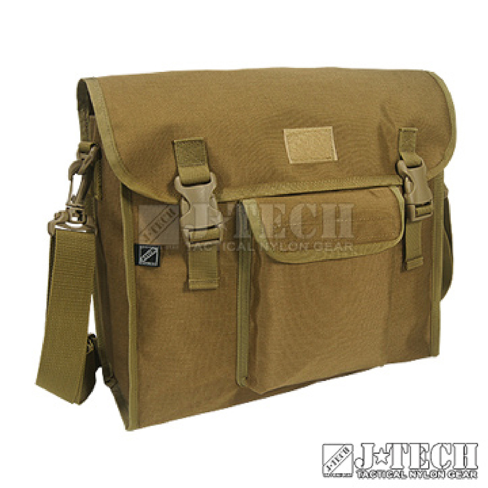 J-TECH JAUNTY-47 事務攜型袋