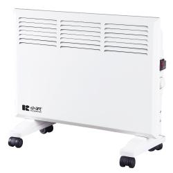 小澤防潑水熱對流電暖器(KW-5105DL)