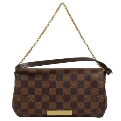 LV-N41276-Favorite-PM-棋盤格