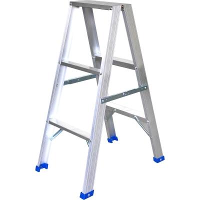 3尺A字梯