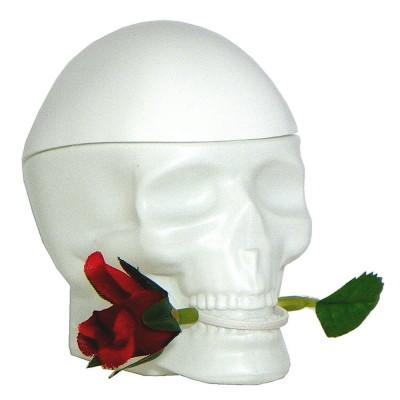 Christian Audigier Skulls &Roses骷顱玫瑰女性淡香精75ml