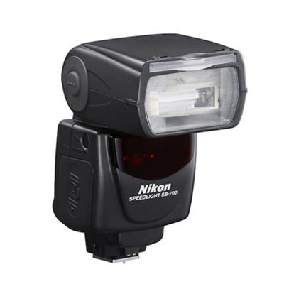 NIKON-Speedlight-SB-700-閃光燈-平輸