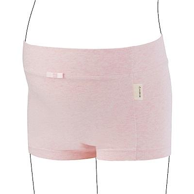 日本犬印 好感舒痕孕產褲(產前/產後兼用) M~L/L~LL 共2色