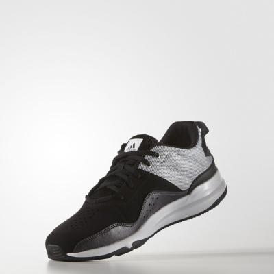 adidas-男-多功能運動鞋-AQ6231