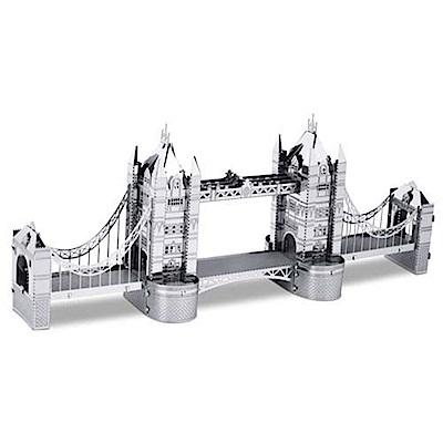 T.Y/金屬拼圖 T-MN-045 倫敦塔橋