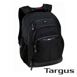 Targus 輕便休閒後背包