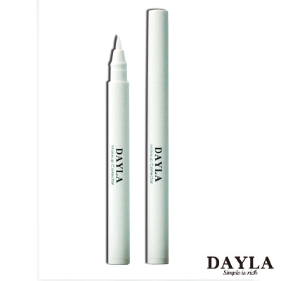 DAYLA 零暈染彩粧修正筆(1.5g)