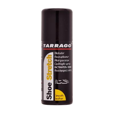 【TARRAGO塔洛革】皮革軟化劑-有效軟化皮革,防止腳趾與腳跟磨破皮的問題