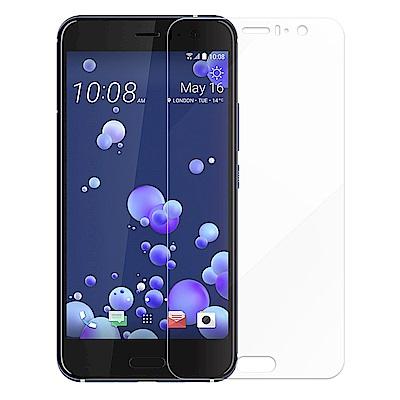 Metal-Slim HTC U11 滿版防爆螢幕保護貼