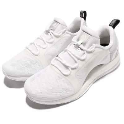 adidas PureBOOST X TR 2女鞋