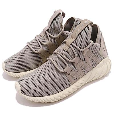 adidas 休閒鞋 Tubular Dawn W 女鞋