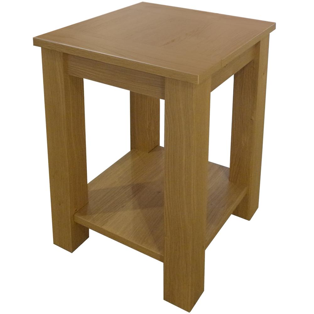 悅家居空間大師現代邊桌小茶几桌子電話桌茶桌客廳桌